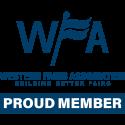 WFA_Proud_Member(1)